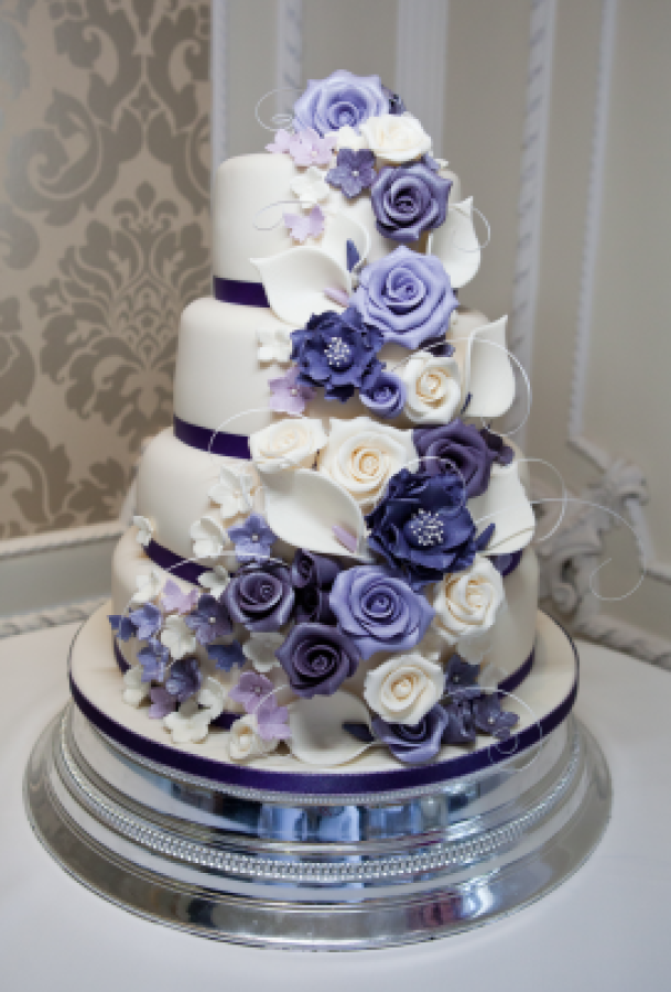 square wedding cake designs uk beautiful ribbon offers a wide range of haberdashery 20385